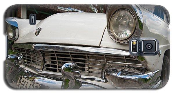 1953 Cuba Classic Galaxy S5 Case