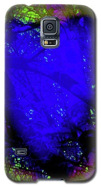 2-16-2009abcdefg Galaxy S5 Case