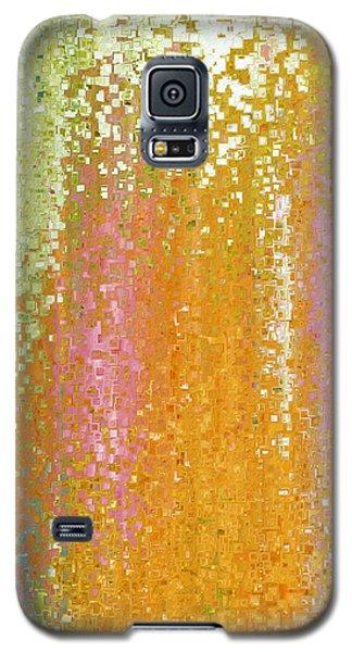 2 Corinthians 9 15. His Indescribable Gift Galaxy S5 Case