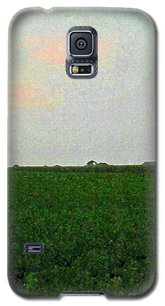 3-11-2009t Galaxy S5 Case