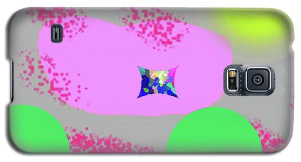 3-18-2009abcdefghijklmnopq Galaxy S5 Case