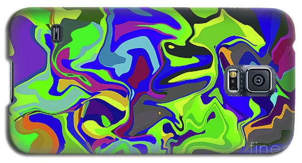 3-8-2009dabcdefgh Galaxy S5 Case