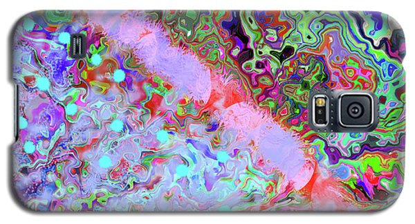 4-10-2010cabcdegfh Galaxy S5 Case