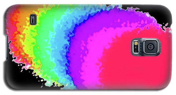 4-8-2010ga Galaxy S5 Case