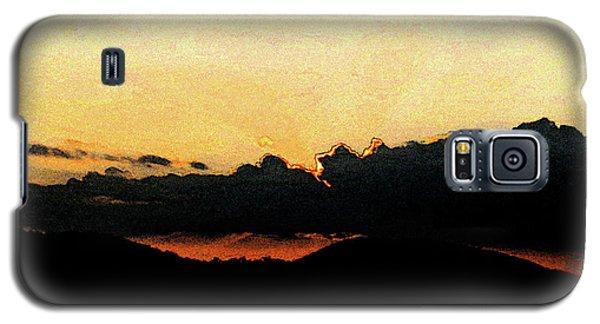 7-14-2006img9003abc Galaxy S5 Case
