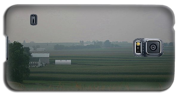 8-16-2005img1758a Galaxy S5 Case