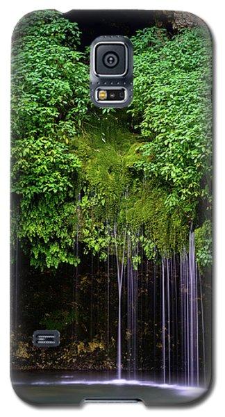 A Hidden Gem Galaxy S5 Case