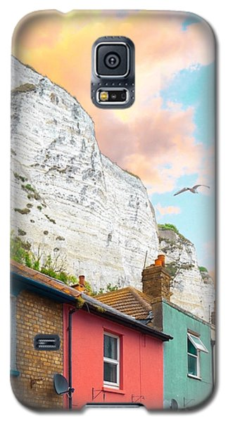 A Perfect Day Galaxy S5 Case