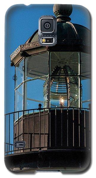 A Sailor's Beacon Galaxy S5 Case