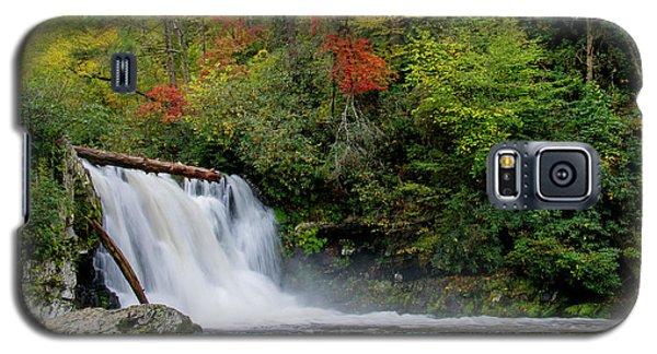 Abrams Falls Galaxy S5 Case