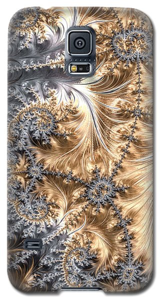 Advancing Innovation Galaxy S5 Case