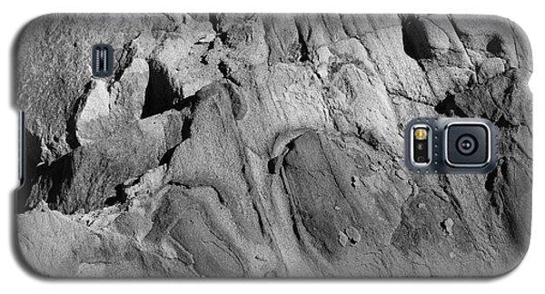 Alien Rock Galaxy S5 Case
