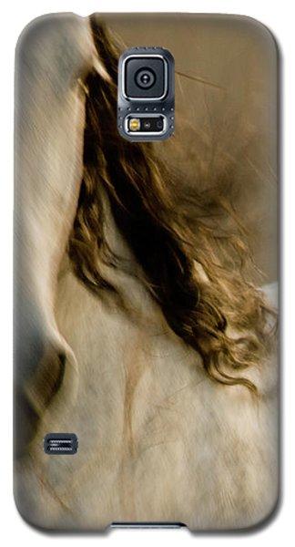 Americano 1 Galaxy S5 Case