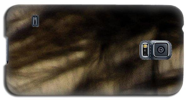 Americano 8 Galaxy S5 Case
