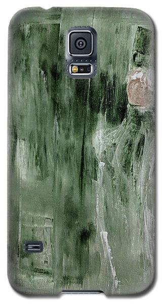 Andrews Angels Galaxy S5 Case