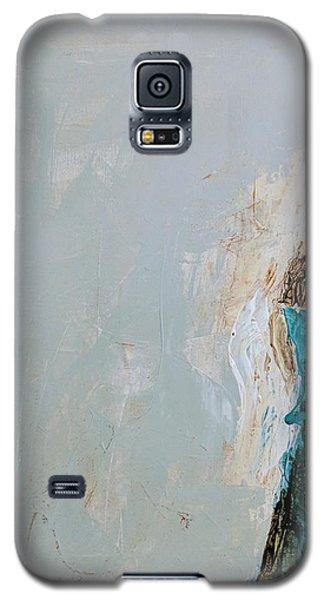 Angel Child Galaxy S5 Case