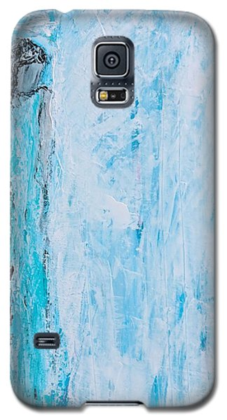 Angel Of Dreams And Hope Galaxy S5 Case