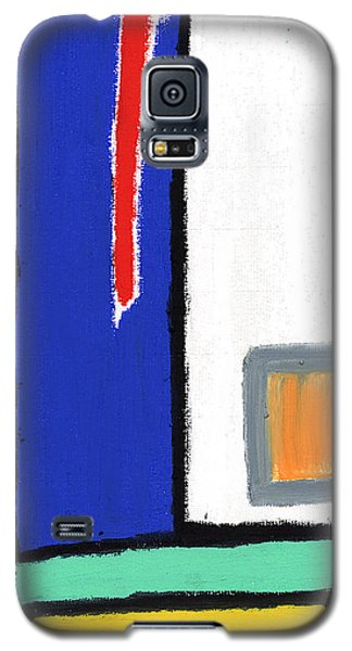Apart Galaxy S5 Case