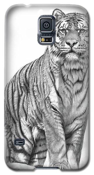 Apex Galaxy S5 Case