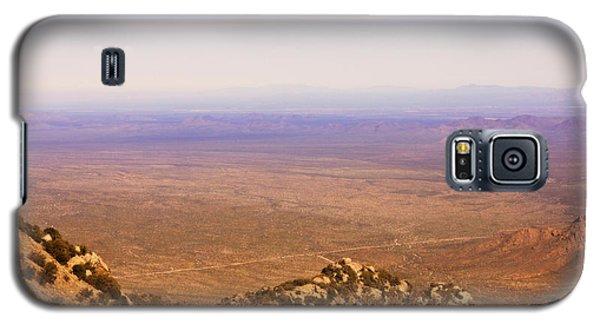 Arizona Galaxy S5 Case