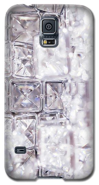 Art Of Luxury II Galaxy S5 Case