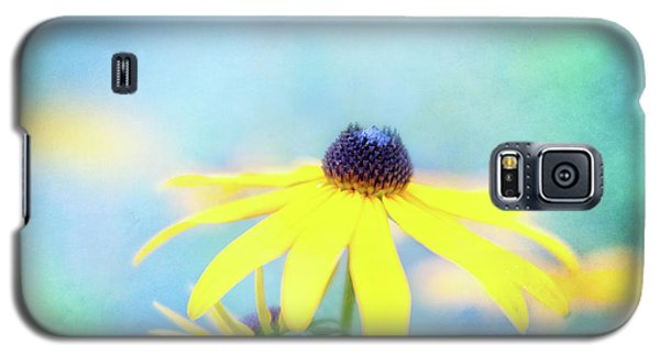 Joy And Gratefulness Galaxy S5 Case