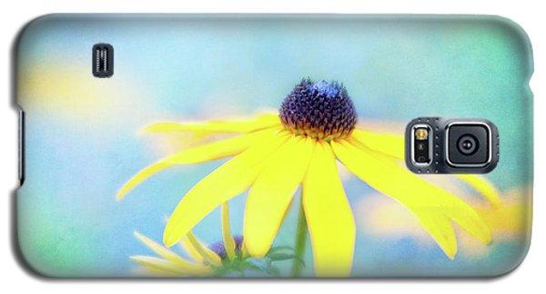 Joy And Gratefulness Galaxy S5 Case