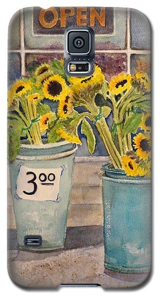 Bargain Buckets Galaxy S5 Case
