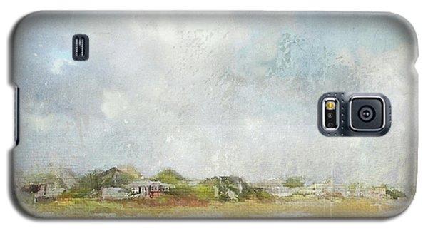 Basin Impressions Galaxy S5 Case