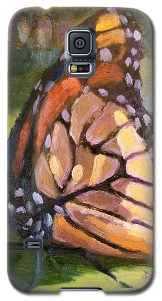 Baxtor Galaxy S5 Case
