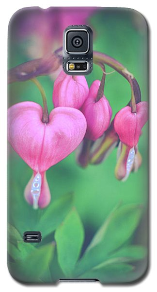 Be Mine Galaxy S5 Case