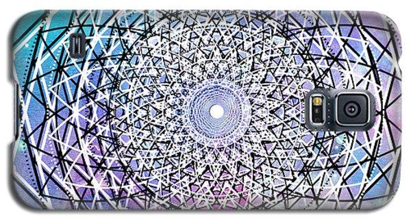 Big Bang Galaxy S5 Case