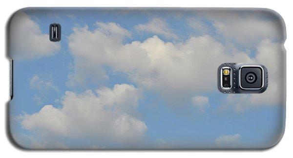 Billow Galaxy S5 Case