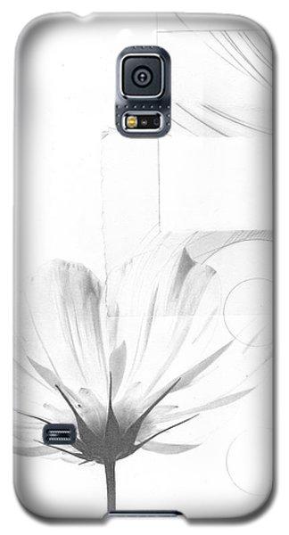 Bloom No. 10 Galaxy S5 Case