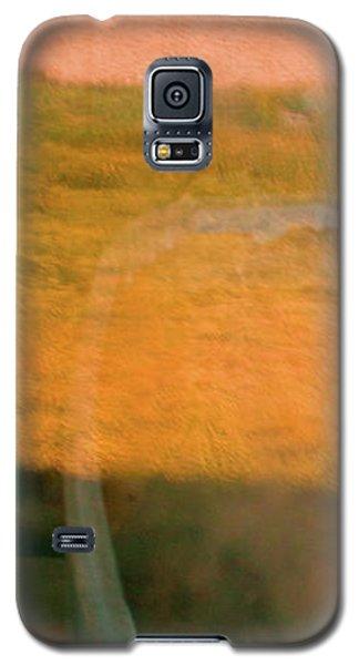 Bodie 4 Galaxy S5 Case