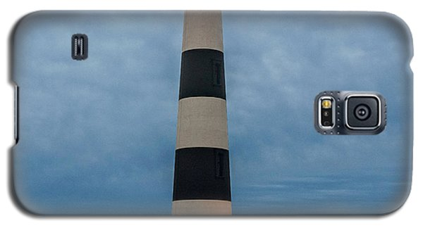 Bodie Island Lighthouse  Galaxy S5 Case