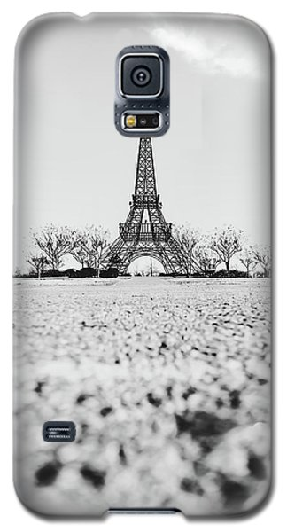 Bonjour Y'all Galaxy S5 Case
