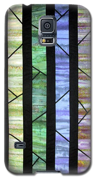 Branches Galaxy S5 Case