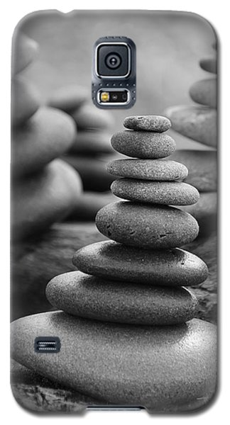 Cairn Gathering Galaxy S5 Case