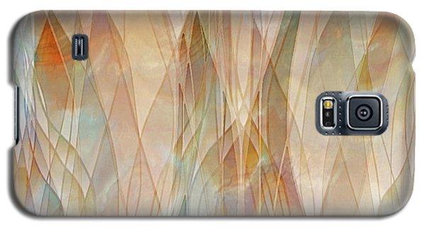 Canyon Falls  Galaxy S5 Case