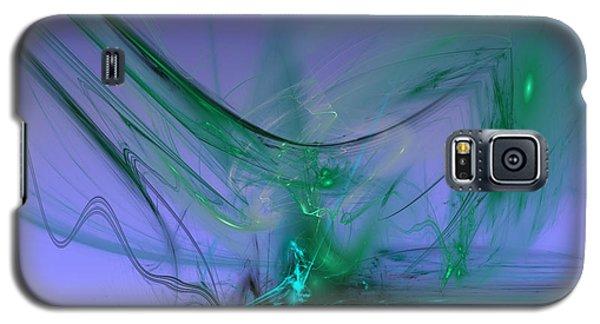 Circulus Galaxy S5 Case