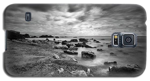 Coastal Light II Galaxy S5 Case