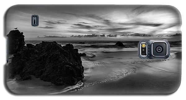 Coastal Light IIi Galaxy S5 Case