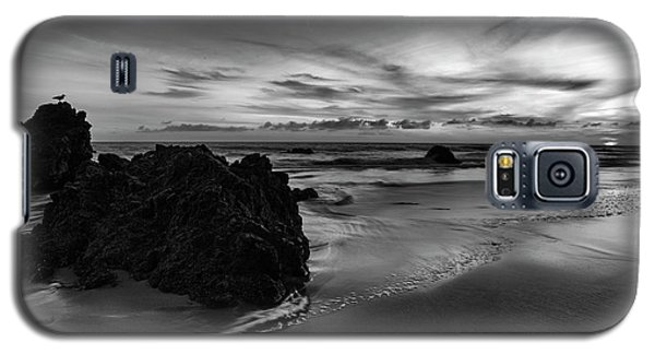 Coastal Light IIi Galaxy S5 Case