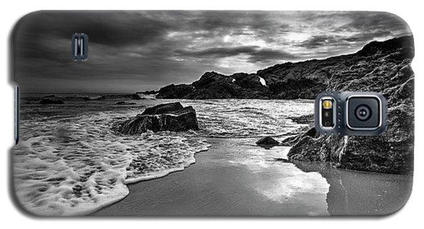 Coastal Light  Galaxy S5 Case
