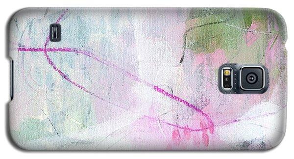 Confection Galaxy S5 Case
