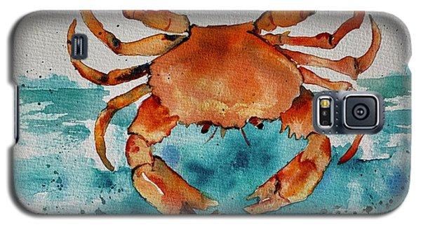 Crabbie Galaxy S5 Case