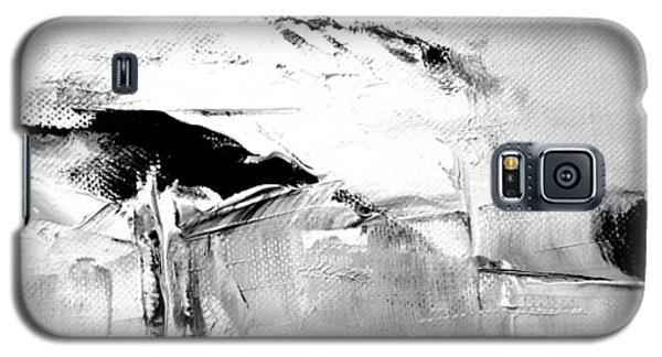 Cravasse 2 - Dedicated Galaxy S5 Case