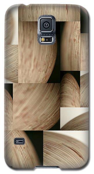 Crescents Galaxy S5 Case