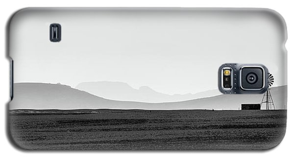 D1148p Galaxy S5 Case